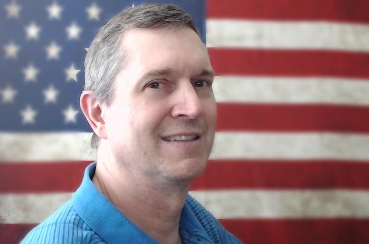 David Englert
